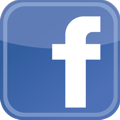 Purely Double Bass Facebook Logo