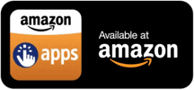 Purely Double Bass Amazon App Store